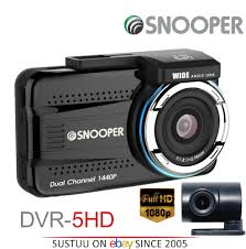 Snooper DVR-5HD Full HD Vehicle Dash Cameras|1440p Front-1080p Rear ... Dash Cameras Full Hd 1080p 720p Best Buy Canada Vehicle Blackbox Dvr In Car Cam Dashboard Camera Backup 2014 Ford F250 Superduty Blackvue Dr650gw2ch Installed The 5 Top Dual Channel Cams Of 2018 Dashcamrocks 2 Dashcam Benefits Toyota Motors Philippines Quezon Avenue Odrvm 1080p Front And Rear Wikipedia Trucker More Protect Yourself Today Falcon 2017 New 24 Inch Dvr Hd Video For Reviews Comparison Exeter Audio Specialists Instant Proof 9462 With 27 Screen