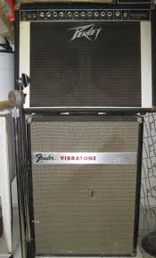 Empty 1x10 Guitar Cabinet by 1418 Best Amps Images On Pinterest Guitar Amp Vintage Guitars