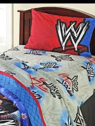 wwe twin bed set wwe john cena double bed quilt cover set great