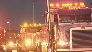 Tow Truck Operators Honor Driver Who Was Killed One Year Ago | WBNS ... Need A Tow Truck Spanish Fork Ut In Grua Language Montoursinfo For Sale Columbus Ohio Best Resource Johns Towing And Repair Defiance Posts Facebook Service For Oh 24 Hours True Free Download Tow Truck Driver Jobs Columbus Ohio Billigfodboldtrojer Hour Road Side Assistance Columbia Sc James Llc Liberty Auto Body In Old Trucks Rule Buckeye Country Hemmings Daily Apto Summer Party Winners Association Of Professional Towers Gmc Inspirational Pre Owned Trucks New Cars Rustys 4845 Obetz Reese Rd
