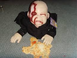 Animatronic Halloween Props Uk by Horror Props Halloween Horror Props