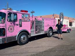 Phoenix Archives - Prompt Titles & Registrations Phoenix, AZ Pink Heals In Town Winonadailynewscom Monster Fire Trucks Teaching Numbers Colors For Toddlers Pink Fire Truck Helps Cancer Patients Chicagoaafirecom Livonia Professional Firefighters August 22nd Blog Post Vinton Davenport Lutheran Homes Green Toys Truck Accsories Amazon Canada Meet Gi From The Savannah Georgia Chapter Http Massfiretruckscom Still Tough Enough To Wear Support Breast Department Town Of Oklahoma Makes Its Way Greenfield Families