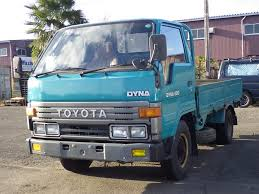 TOYOTA Dyna Truck 2000kg Low Deck -- | Japanese Used Vehicles ... 1999 Mt Toyota Dyna Truck Yy131 For Sale Carpaydiem 2017 Tacoma Trd Pro Offroad Review Motor Trend Amazoncom 124 Hilux Double Cab 4wd Pick Up Toys New 2018 Sport 5 Bed V6 4x4 At Cari 130 Ht Kaskus The Pickup Is The War Chariot Of Third World Heres Exactly What It Cost To Buy And Repair An Old Tipper Truck Junk Mail Clermont Trucks To Settle Rust Lawsuit Up 34 Billion 3d Model Cgtrader