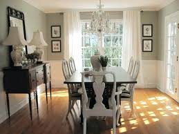 Unfinished Dining Room Chair Colorful Chairs Yellow And Grey Curtains Beach House