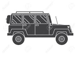 Adventure Traveler Truck Outline Vector Icon. Suv Jeep For Safari ... Sensational Monster Truck Outline Free Clip Art Of Clipart 2856 Semi Drawing The Transporting A Wishful Thking Dodge Black Ram Express Photo Image Gallery Printable Coloring Pages For Kids Jeep Illustration 991275 Megapixl Shipping Icon Stock Vector Art 4992084 Istock Car Towing Truck Icon Outline Style Stock Vector Fuel Tanker Auto Suv Van Clipart Graphic Collection Mini Delivery Cargo 26 Images Of C10 Chevy Template Elecitemcom Drawn Black And White Pencil In Color Drawn
