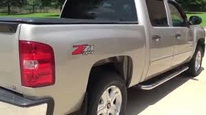 HD VIDEO 2009 CHEVROLET SILVERADO LT Z71 4X4 CREW CAB USED FOR SALE ... 2005 Chevrolet Silverado 1500 Extended Cab Z71 4x4 53l V8 2014 Gmc Sierra Slt For Sale 88776 Mcg Grand Rapids Used Vehicles Sale Chevy Trucks For Yenko 800 Hp 2018 Now Melita All 2006 2015 State College Pa Colfax 2016 Sle 4wd Extended Cab Rearview Back Up Cabs Autocom Harlan 2017 Genoa Colorado