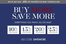 Pottery Barn Kids Buy More Save More Includes CLEARANCE