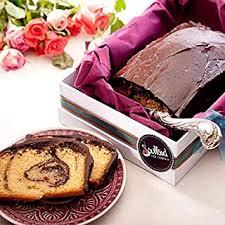 suchergebnis auf de für diabetiker kuchen