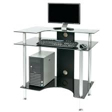 Sams Club Desks by Walmart Computer Chairs What High Desk Chair Used For And Are Its