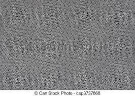 Dark Grey Outdoor Fabric Cloth Texture