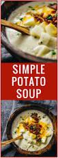 Crock Pot Potato Soup Mama by Creamy Potato Soup With Bacon And Cheddar Cheesy Potato Soup