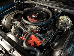 454 Chevrolet Engine Diagram - Free Wiring Diagram For You •