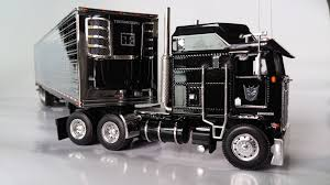 DCP Custom K100 | Little Kid In Me | Pinterest | Custom Trucks ... Dcp 164 Trucks Youtube So Many Trucks Little Time Badlands Custom Home Facebook Scratch Built Belted Live Bottom Trailer 42 For And My Chip Btrain Milk Man Peterbilt Stretched Chopped Paint Dcp Ertl Tractor Diecast Replica Of Ankrum Trucking 389 3280 Flickr Pickup New Car Update 20 Covers Dump Truck Bed Cover 33 A
