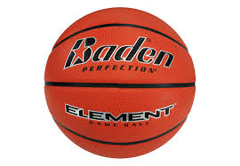 """Baden Element Official Game Basketball (29.5"""") Rakutencomsg June2019 Promos Sale Coupon Code Bqsg Away Luggage Review And Unboxing 20 Off Promo Code Vintage Ephemeraantique German Book Pagesaltered Artatcsuppliespapsaltered Artinspirationmixed Mediafancy Text Woordkennis Van Nelanders En Vlamingen Anno 2013 Hempplant Hash Tags Deskgram Flying Cap Launcher Namiki Yukari Collection Fountain Pen In Shooting Star Raden 18k Gold Medium Point Woocommerce Shopcategory Page Layout Breaks After Update Patricia Strappy Wedges 75 Off Spirit Halloween Coupons Promo Discount Codes Bigger Carry On Unboxing Review May 2019"""