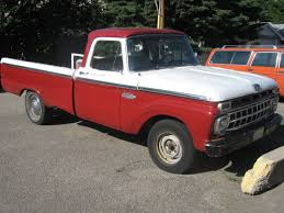 File:1965 Ford Truck (578458223).jpg - Wikimedia Commons 1965 Ford F100 Pickup Presented As Lot F165 At Monterey Ca Icon Creates Modern Classic From Fseries Crew Cab Fordtruck F250 65ft9974d Desert Valley Auto Parts Hot Rod Network Project Truck Chevrolet Small Blockpowered Ford Truck Bad 65f Pin By Anthonylane Rawlings On Ibeam G501 Kissimmee 2016 F 100 Custom Id 27028 With A Dodge Ram Powertrain Engine Swap Depot Classic Cars 300 6 Cylinder