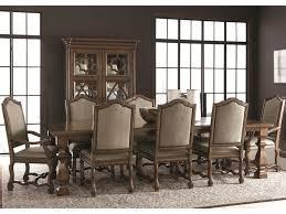 Bernhardt Hibriten China Cabinet by Bernhardt Dining Room Chairs Dining Room Furniture Manufacturers