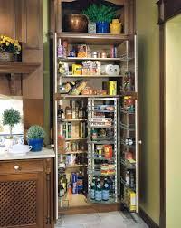 Closet Closet Pantry Design Ideas Best No Pantry Ideas No