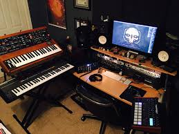100 Studio B Home Studio B Klearlight