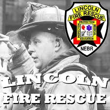 Lincoln Fire & Rescue - Home | Facebook Horrific Moment Truck Driver Who Fell Asleep At Wheel Ploughs Into Lincoln And Douglass An American Friendship Nikki Giovanni Bryan Highway Forestry Village Of Chenequa Wisconsin Local Moving Reds Transfer Journal Star Two Men And A Truck Grows In 1851 4 Guys Fire Trucks Home Facebook Sears Motorbuggy Homepage 1912 Ad 1076 Billeder 61 Anmdelser Flyttemand May Birthdays Riteway Conveyors Inc