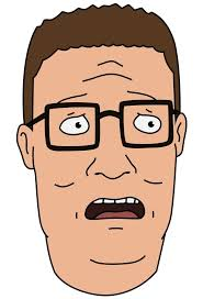 Hank Hill - Alchetron, The Free Social Encyclopedia Btimelauravilleawometruckcolormcheshousecatalpha King Of The Hill Anime Best Scene Youtube Images Hank Space Dandy Hd Wallpaper And On Twitter Hankhills Profile In Bakersville Nc Cardaincom Is Americas Most Realistic Sitcom A Cartoon Humor America Trucks Sherman I80 Wyoming Pt 29 A Few From 13 News Hunter Dcjr Lancaster Pmdale Ca Santa Clarita Ford Pickup Classic For Sale Classics Autotrader Roush Propanepowered F150 First Drive Texas City Twister Wiki Fandom Powered By Wikia