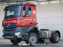 Mercedes Arocs 1842 AS Tractorhead Euro Norm 6 €55800 - BAS Trucks Mercedesbenz G63 Amg 6x6 Protype Drive Review Car And Driver 2014 First Motor Trend Mercedes Benz Actros 2546 Megaspace 6 X 2 Euro 5 Tractor Unit 2007 Mercedes Benz Builds Amg 66 Regarding Exciting Six Actros 3341as Tractor Head Rhd Gmcstruction Bv The Best 6wheeled Cars Ever Auto Express Transforming A Into Dump Truck Medium Duty Work Truck Info 4054as Arocs 3240 8x4 Eu6 Steel Tipper 2015 Ng15 Lbo Fleetex Wheel Price Black For