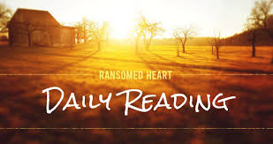 Save 10% Off Sitewide With Code Ransomed Heart Ministries Coupon ... Trapstar Coupon Code Tshop Unidays Christianbookcom Coupons August 2019 Christian Book Store Free Shipping Beadsonsalecom Free Cbd Global Whosalers Roadkillhirts Coupon Code Shipping Edge Eeering And Bookcom 2018 How Is Salt Water Taffy Made Christianbook Victoria Secret In Printable Coupons Surf Fanatics Codes Audi Nj Lease Deals Book Publishing Find Works At New City Press Christianbook Com Print Discount
