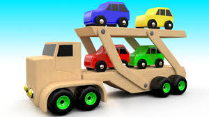 Wooden Toys Car Transport Truck With Learn Colors For Children ... Monster Trucks Game For Kids 2 Android Apps On Google Play Friction Powered Cstruction Toy Truck Vehicle Dump Tipper Amazoncom Kid Trax Red Fire Engine Electric Rideon Toys Games Baghera Steel Pedal Car Little Earth Nest Cnection Deluxe Gm Set Walmartcom 4k Ice Cream Truck Kids Song Stock Video Footage Videoblocks The Best Crane And Christmas Hill Vehicles City Buses Can Be A Fun Eaging Tonka Large Cement Mixer Children Sandbox Green Recycling Ecoconcious Transport Colouring Pages In Coloring And Free Printable Big Rig Tow Teaching Colors Learning Colours