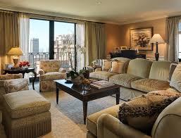 Delightful Sage Green Sofa Interesting Ideas With Bertoia Chair Light Gray Throw