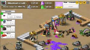 BACKYARD MONSTERS - DAVE ROCKETS - YouTube Backyard Monsters Attacking A Low Level Base Youtube Some Outpost Tips The Blog Image Monsters Quintalpng Wiki Davebackyard Drawing Whenwolveshowl 2017 May 2 2012 Mr3 Kozu Lvl 50 Daves Zafreetis Dave Unleashed Fandom Powered By Wikia Yardpng Hell Raiser Rezghul In Action Pokey Infestation Buildings Outdoor Fniture Design And Ideas The Real Story About