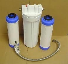 Brita Under Sink Water Filter by Dishwasher Water Filter U2013 Ticketfun Me
