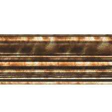 Fasade Ceiling Tiles Home Depot by Fasade Classic 0 75 In X 6 125 In X 96 In Wood Ceiling Crown