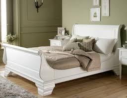 White Headboards King Size Beds by Great White Wooden Headboards For King Size Beds Great White