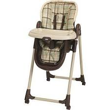 graco meal time high chair 1793996 reviews viewpoints com
