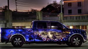 Freedom Truck | Customer Trucks | Pinterest Serving Clay City West Liberty Mann Chevrolet Buick In Campton Walk Widens The Bmw M4 Autk Pinterest Bmw M4 And Funky Country Cars And Trucks Image Collection Classic Ideas Insurance Beautiful Twenty New 3010 East Bell Rd Phoenix Az 85032 Buy Used Cape Coral Fl Jerrys World Of Best Car 2017 2009 Jeep Liberty Parts Midway U Pull Cheap Truck Challenge 2016 Budget Battle The Beaters Dirt Modern Jeep Httwwjeepwallpaperinfo Dope Cars