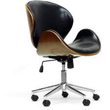 furniture walmart office supplies office chair covers walmart