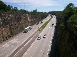100 Pacific Road Motorway SydneyNewcastle Wikipedia
