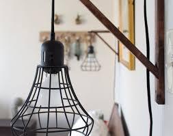 lighting wall ls wonderful indoor wall mount led light