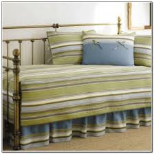 Daybed Bedding Sets For Girls by Daybed Quilt Quilting Galleries
