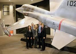 Northrop Grumman Employee Help Desk by Ken Beedle Professional Profile
