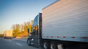 Major Trucking Company Goes Into Liquidation | The Weekly Times