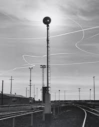 Rails And Jet Trails, Roseville, California (1953) | Ansel Adams ... Community Events Junie Balnado Dds Loomis Ca Dentist Frys Electronics Roseville 15701 Interesting Architecture Is Barnes And Noble Still The Worlds Biggest Bookstore Book Store New Concept November 2013 Look For Byou Magazine In A Near You Be Your Bn Bnroseville2031 Twitter Sale Near Me Worth Calling To See What You Can Little Brown Co On Cameet Affinity 20 Best Apartments In Mn With Pictures Westinghouse Rt Traction Elevator Galleria Shopping Center James Rollins