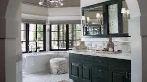 Distressed Bathroom Vanity Gray by Distressed Bathroom Shelf Design Ideas