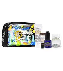 Kiehl's Friends And Family Sale Is Happening: Details | Allure