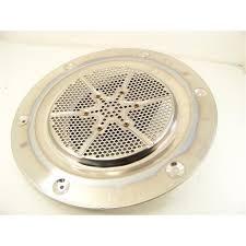 tambour d occasion pour sèche linge electrodocas pieces