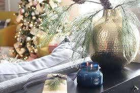 Tree Classics Holiday Housewalk Tour