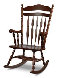 100 Rocking Chair With Books Elinor Motion Leons Worth Reading
