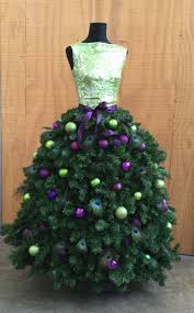 The Grinch Christmas Tree Skirt by 597 Best Decorating Christmas Trees Ideas Images On Pinterest