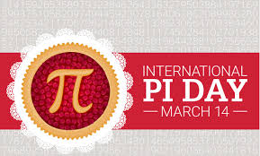 2018 Pi Day Specials | EatDrinkDeals Order Online For Best Pizza Near You L Papa Murphys Take N Sassy Printable Coupon Suzannes Blog Marlboro Mobile Coupons Slickdealsnet Survey Win Redemption Code At Wwwpasurveycom 10 Tuesday Any Large For Grhub Promo Codes How To Use Them And Where Find Parent Involve April 26 2019 Ca State Fair California State Fair 20191023 Chattanooga Mocs On Twitter Mocs Win With The Exciting Murphys Pizza Prices Is Hobby Lobby Open Thanksgiving