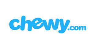 $15 Off W/ Chewy Promo Codes SEPTEMBER' 2019 (Coupon That Works) Engravedstonet Coupon Code Blick Art Supplies Alpine Trekcouk Discount Coolknobsandpullscom Sizable Chewy Discount Code Ps Plus World Of Discounts Skatebuys Fast Food Delivery Promo Codes 50 Off Your First Order On Select Brands Chewycom 15 Of 49 Or More Coupon Business Maker Crowne Plaza Shift Rite Tramissions Buy Tea Bags Online Uk Fossil In Store Hodnett Cooper Rapid Fired Pizza Fairfield Coupons Labels Cenveo Pet Rx Medication Food Free