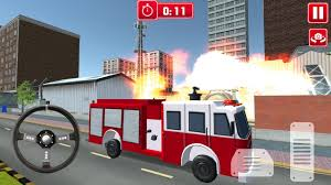 Fire Engine Truck Simulator 2018 (by Tap Free Games) Android ... Fire Truck Clipart Panda Free Images Cad Blocks Elements And Symbols Games Pinterest Rescue New York Android Download Free 12 Piece Pouch Puzzle Of A Engine Ladder Owls Hollow Truck Parking 3d Download For Android Seo Intelligence Royaltyfree The Fire In The City Border 116902381 Stock Apk For All Apps And Games My Very Own Monster Wallpapers Wallpaper Hd Roll Cover Kids Travel